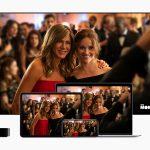 Apple tv что это и как использовать