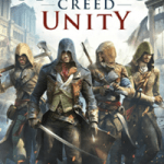 Assassin s creed unity отзывы
