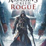 Assassins creed rogue посвященные