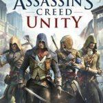 Assassins creed unity падшие короли