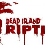 Dead island персонажи способности