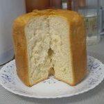 101 Рецепт для хлебопечки redmond