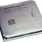 Am3 процессоры 4 ядра