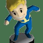 Fallout 4 режим скрытности