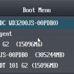 Bcdboot exe windows 10