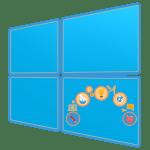 Microsoft windows 10 для образовательных учреждений