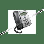 Cisco 7911 громкая связь