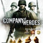 Company of heroes все части по порядку