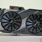 Nvidia geforce gtx 100