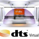 Dts virtual x что это