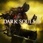 Dark souls iii обзор