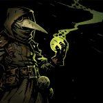 Darkest dungeon комбинации героев