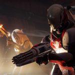 Destiny 2 типы оружия