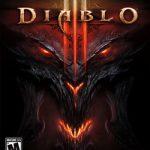 Diablo 3 пони уровень гайд