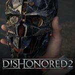 Dishonored 2 без убийств