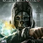 Dishonored игра за дауда
