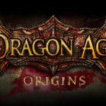 Dragon age origins прохождение квестов