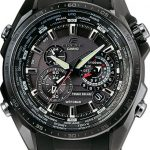 Casio edifice eqs a500
