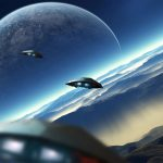 Elite dangerous исследование планет