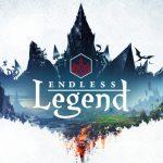 Endless legend расы описание