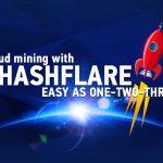 Hashflare отзывы 2018 доходность