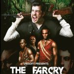 Far cry 3 на своем опыте