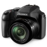 Panasonic lumix dc fz82 примеры фото