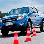 Ford ranger 2009 отзывы проблемы