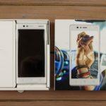 Nokia 3 dual sim ta 1032