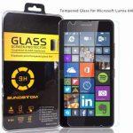 Lumia 640 dual sim 4pda