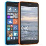 Lumia 640 lte 4pda