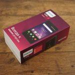 Philips xenium s386 отзывы