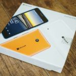 Lumia 640 какая карта памяти