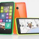 Nokia lumia 635 4pda