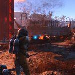Fallout 4 оптимальные настройки