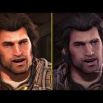 Bulletstorm full clip edition отзывы
