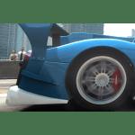 Intel hd graphics fps в играх