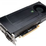 Geforce gtx 660 ti обзор
