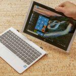 Intel atom x5 z8350 планшет