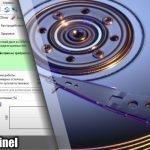 Hard disk sentinel pro как пользоваться