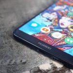 Huawei mate 20 когда появится в продаже