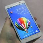 Huawei ascend g750 honor 3x