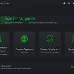 Iobit malware fighter отзывы специалистов