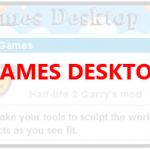 Magic desktop что это за программа
