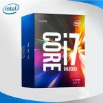 Lga 1151 лучший процессор