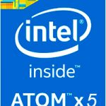 Intel atom cherry trail z8300