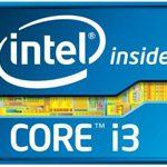 Intel core i3 3227u