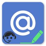 Mail ru поддержка почты