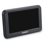 Garmin nuvi 1310 обновить карты бесплатно