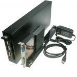 Mini pci e видеокарта для ноутбука